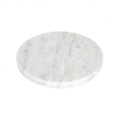round-white-moonstone-marble-d20