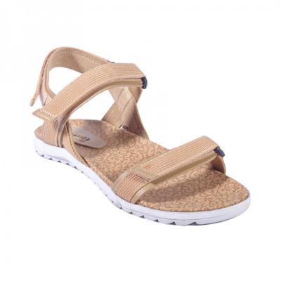 gwen-cream-lvnatica-footwear-sandal-wanita-casual