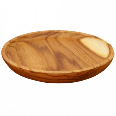 solid-wood-plate-pla-15