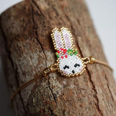 gelang-manik-flower-bunny
