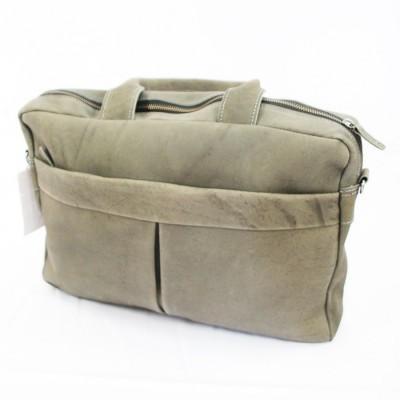 pip-briefcase
