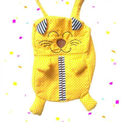 tissue-case-cat