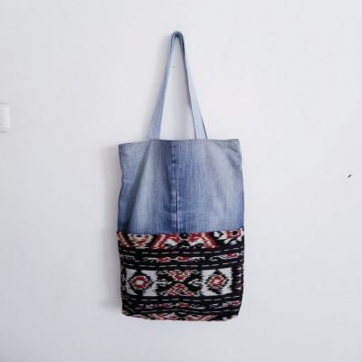 tote-bag-ltp05