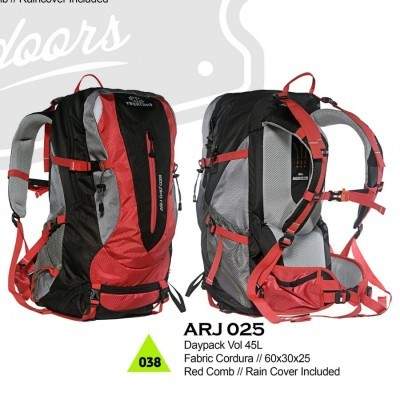 tas-gunung-hiking-adventure-trekking-carrier-daypack-arj-025