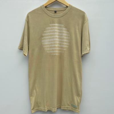 natural-dye-jumputan-t-shirt-purnama