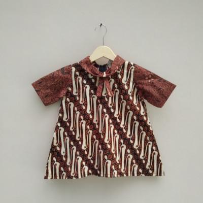 blouse-anak-batik-bunga-bakung-sgn
