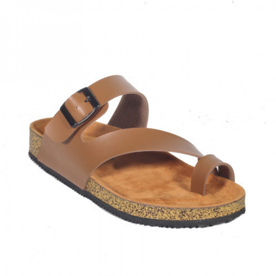 zensa-footwear-kagura-brown-sandal-wanita-casual-original