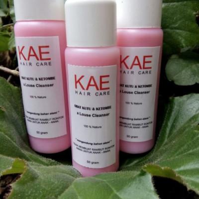 kae-a-louse-cleanser