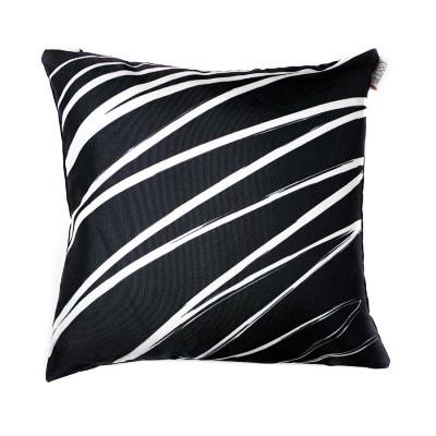 black-mist-cushion-40-x-40