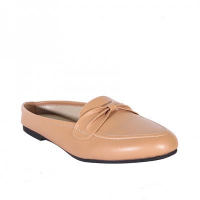 caera-tan-lvnatica-footwear-sepatu-sneaker-wanita-casual