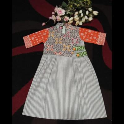 dress-batik-anak-03