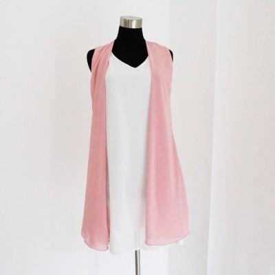 two-layered-dress