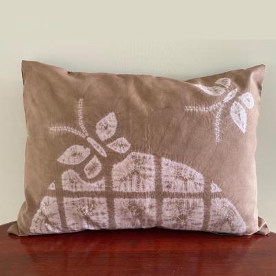 natural-dye-jumputan-cushion-cover-rembulan-kupu