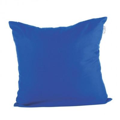 royal-blue-cushion-40-x-40