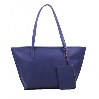 emma-tote-navy-blue