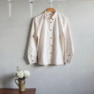manah-basic-shirt