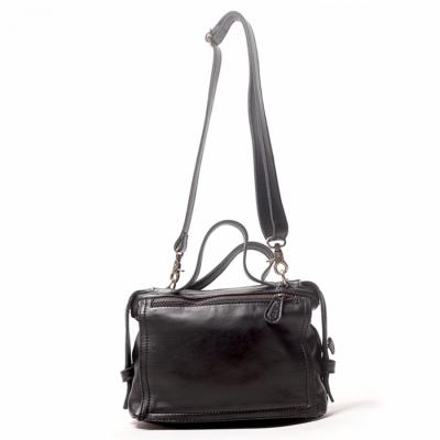 irene-tas-kulit-wanita-handbag-kulit-asli