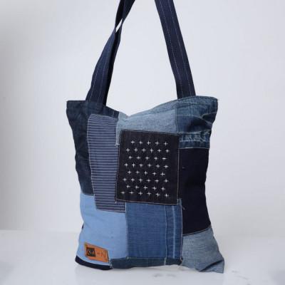 sling-bag-xl