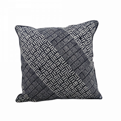 cc4-batik-mix-denim-cushion-cover