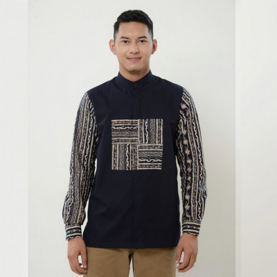kemeja-batik-archipelago-texture-ss-19029