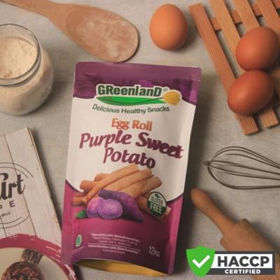 snack-gluten-free-egg-roll-ubi-ungu-pouch-pawon-narasa