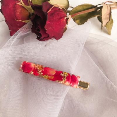 roseate-hairpin