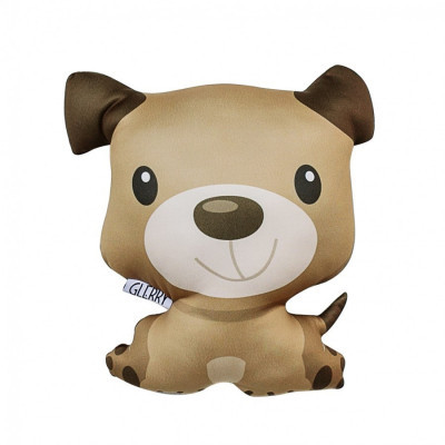 little-choco-paw-plushie-30-cm
