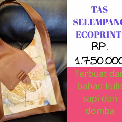 tas-selempang-ecoprint