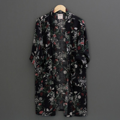 blosson-kimono-outer