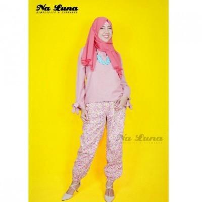 flo-joger-pants-pink
