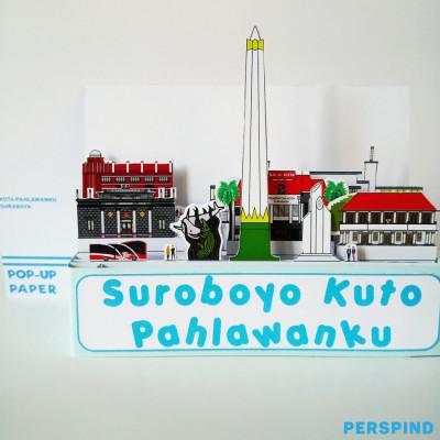 pop-up-paper-kota-surabaya