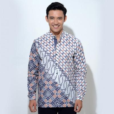 kemeja-batik-devara-archipelago-texture