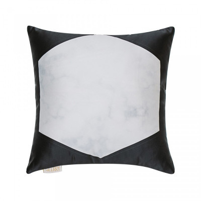 onyx-hex-cushion-40-x-40