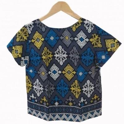 lila-batik-top-new