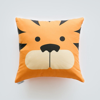 rawr-tiger-cushion-40-x-40