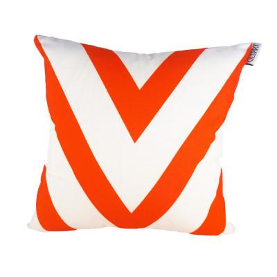 fire-red-cushion-40-x-40