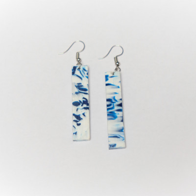 upcycled-plastic-earrings-04