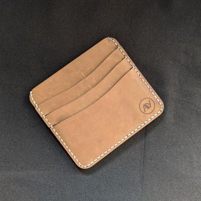 card-holder-besar