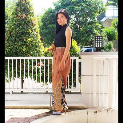 gesyal-celana-panjang-kulot-wanita-batik-variasi-bawah