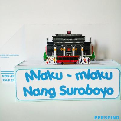 pop-up-paper-house-of-sampoerna-surabaya