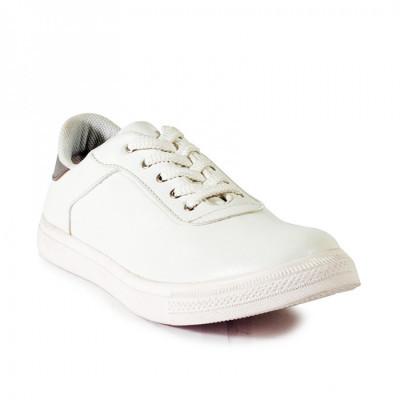 khawla-full-white-lvnatica-footwear-sepatu-sneaker-wanita-casual