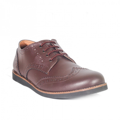 lvnatica-footwear-alpha-darkbrown-pantofel-shoes