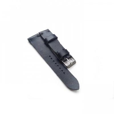 tali-jam-tangan-kulit-asli-sapi-warna-hitam-ukuran-22-mm-leather-strap.-strap-jam.-tali-jam-kulit-