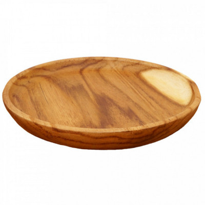 solid-wood-plate-pla-35