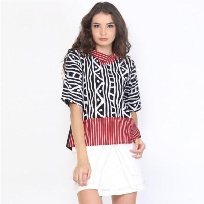 stephi-blouse-black