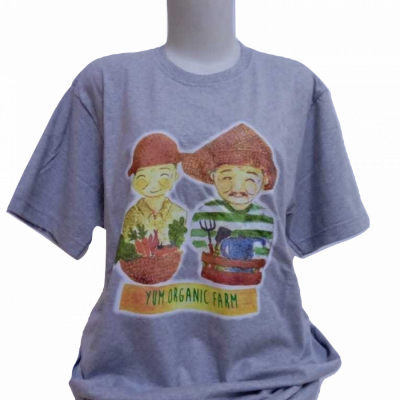 yum-organic-farm-t-shirt