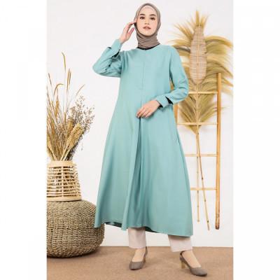 ameera-dress