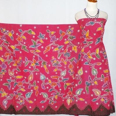 batik-tulis-madura-d-641