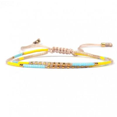 bliss-bracelet