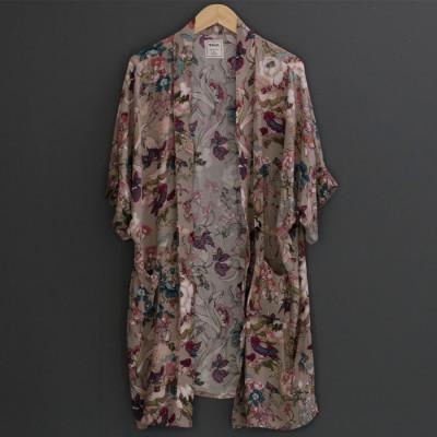 olivia-kimono-outer